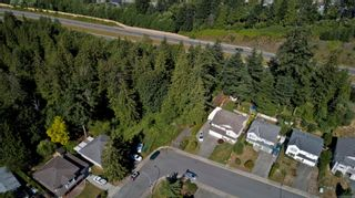 Photo 4: 5492 Mildmay Rd in : Na Pleasant Valley Land for sale (Nanaimo)  : MLS®# 863974