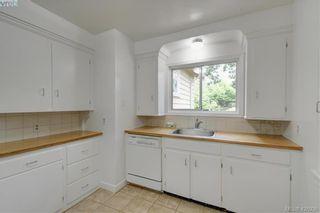Photo 5: 919 Empress Ave in VICTORIA: Vi Central Park House for sale (Victoria)  : MLS®# 841099