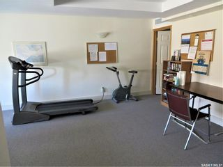 Photo 39: 111 312 108th Street in Saskatoon: Sutherland Residential for sale : MLS®# SK852333