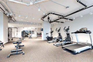 "Photo 14: 3505 13308 CENTRAL Avenue in Surrey: Whalley Condo for sale in ""Evolve"" (North Surrey)  : MLS®# R2577997"