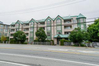 Photo 22: 214 10128 132 Street in Surrey: Whalley Condo for sale (North Surrey)  : MLS®# R2608128
