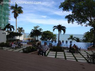 Photo 15: Bahia Loft for Sale in Gorgona