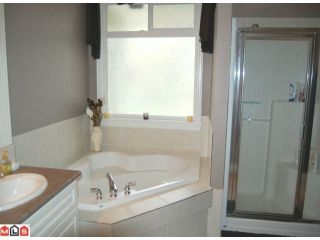 Photo 7: 31691 AMBERPOINT PL in Abbotsford: Abbotsford West House for sale : MLS®# F1211564