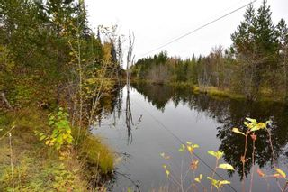 Photo 12: LOT A 37 Highway: Kitwanga Land for sale (Smithers And Area (Zone 54))  : MLS®# R2506362