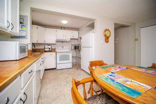 Photo 20: 932 Hunter St in : Na Central Nanaimo House for sale (Nanaimo)  : MLS®# 887742