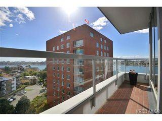 Photo 15: 1005 327 Maitland St in VICTORIA: VW Victoria West Condo for sale (Victoria West)  : MLS®# 690420
