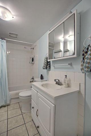 Photo 39: 10933 150 Street in Edmonton: Zone 21 House for sale : MLS®# E4251858