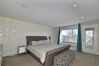 Photo 13: 154 21 Avenue NW in Calgary: Tuxedo Park Row/Townhouse for sale : MLS®# A1098746