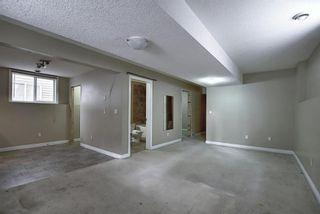 Photo 20: 13 Taralake Heath in Calgary: Taradale Detached for sale : MLS®# A1061110
