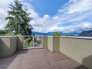 Photo 17: 3727 W 22ND Avenue in Vancouver: Dunbar House for sale (Vancouver West)  : MLS®# R2079787