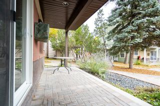 Photo 16: 4 610 Kenaston Boulevard in Winnipeg: River Heights South House for sale (1D)  : MLS®# 1827290