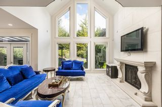 Photo 2: 2353 JEFFERSON Avenue in West Vancouver: Dundarave House for sale : MLS®# R2625044