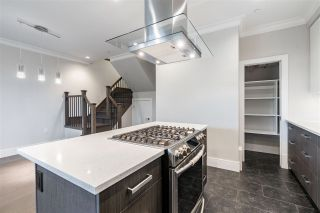 Photo 18: 1336 E 23RD Avenue in Vancouver: Knight 1/2 Duplex for sale (Vancouver East)  : MLS®# R2459298