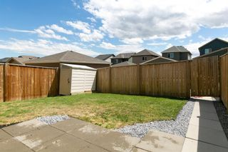 Photo 40: 17 Nolanfield Manor NW in Calgary: Nolan Hill Detached for sale : MLS®# A1121595