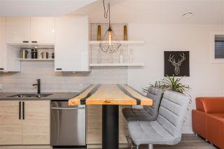 Photo 39: 10937 74 Avenue in Edmonton: Zone 15 House for sale : MLS®# E4238614