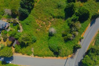 Photo 11: Proposed Lot Susan Marie Pl in : Co Wishart North Land for sale (Colwood)  : MLS®# 883403