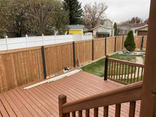 Photo 26: 417 Garden Meadows Drive: Wetaskiwin House for sale : MLS®# E4219194