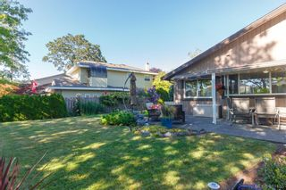 Photo 18: 12 4056 N Livingstone Ave in VICTORIA: SE Mt Doug Row/Townhouse for sale (Saanich East)  : MLS®# 766389