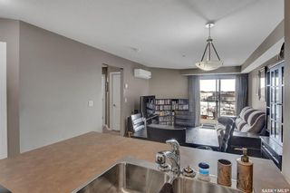 Photo 7: 1316 5500 Mitchinson Way in Regina: Harbour Landing Residential for sale : MLS®# SK850306