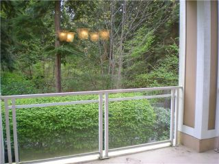Photo 8: # 227 3629 DEERCREST DR in North Vancouver: Roche Point Condo for sale : MLS®# V1118666