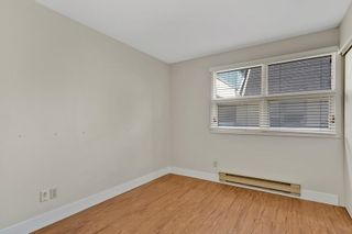 """Photo 16: 202 3641 W 28TH Avenue in Vancouver: Dunbar Condo for sale in """"KENSINGTON COURT"""" (Vancouver West)  : MLS®# R2576737"""