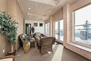 Photo 12: 49 GREENFIELD Close: Fort Saskatchewan House for sale : MLS®# E4230517