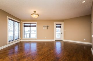 Photo 16: 288 52327 RGE RD 233: Rural Strathcona County House for sale : MLS®# E4220324