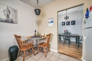 Photo 26: 500 and 502 34 Avenue NE in Calgary: Winston Heights/Mountview Duplex for sale : MLS®# A1135808