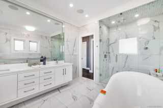 """Photo 17: 16673 31B Avenue in Surrey: Grandview Surrey House for sale in """"April Creek - Morgan Heights"""" (South Surrey White Rock)  : MLS®# R2404675"""