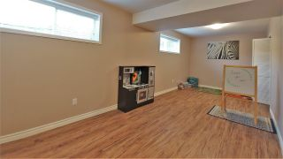"""Photo 17: 6884 ST FRANCES Place in Prince George: St. Lawrence Heights House for sale in """"ST LAWRENCE HEIGHTS"""" (PG City South (Zone 74))  : MLS®# R2470686"""