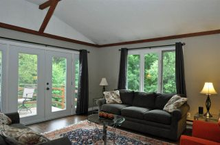 Photo 8: 369 Park Street in Kentville: 404-Kings County Residential for sale (Annapolis Valley)  : MLS®# 202011885