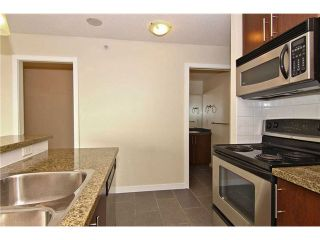 """Photo 11: 902 58 KEEFER Place in Vancouver: Downtown VW Condo for sale in """"THE FIRENZE"""" (Vancouver West)  : MLS®# V1031794"""