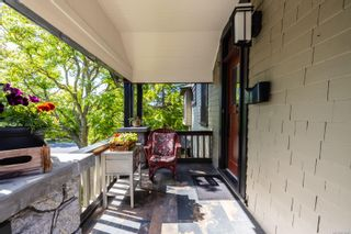 Photo 52: 2604 Roseberry Ave in : Vi Oaklands House for sale (Victoria)  : MLS®# 876646