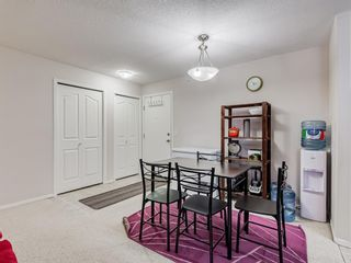 Photo 3: 407 5500 Somervale Court SW in Calgary: Somerset Apartment for sale : MLS®# A1067433
