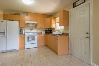 Photo 16: 32514 CARTER Avenue in Mission: Mission BC House for sale : MLS®# R2154055