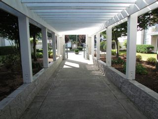 """Photo 16: #106 32075 GEORGE FERGUSON WAY in ABBOTSFORD: Condo for rent in """"ARBOUR COURT"""" (Abbotsford)"""