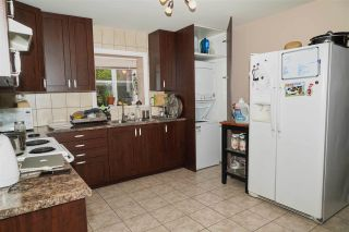 Photo 16: 7871 CUMBERLAND Street in Burnaby: East Burnaby House for sale (Burnaby East)  : MLS®# R2413062