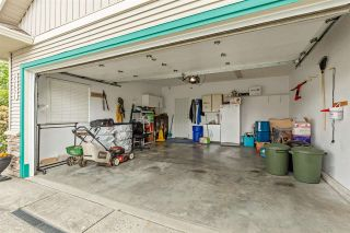Photo 26: 33601 CHERRY Avenue in Mission: Mission BC House for sale : MLS®# R2582964