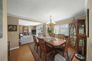 Photo 4: 806 GREENE Street in Coquitlam: Meadow Brook House for sale : MLS®# R2559178