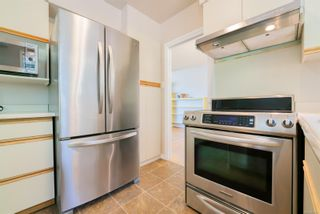 Photo 23: 2455 Marlborough Dr in : Na Departure Bay House for sale (Nanaimo)  : MLS®# 882305