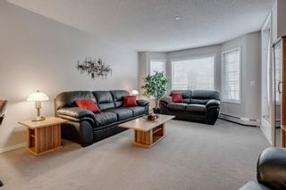 Photo 16: 2108 Sienna Park Green SW in Calgary: Signal Hill Apartment for sale : MLS®# A1066983