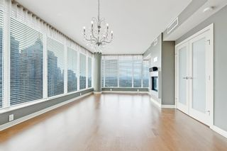 Photo 1: 1709 888 4 Avenue SW in Calgary: Downtown Commercial Core Apartment for sale : MLS®# A1109615