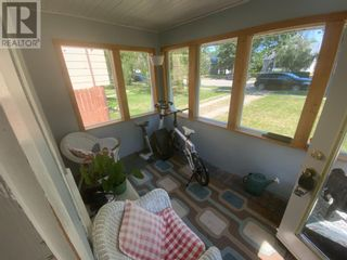 Photo 2: 119 6 Avenue NE in Three Hills: House for sale : MLS®# A1125003