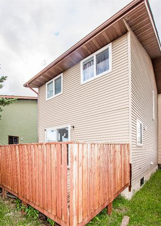 Photo 10: 48 Whitworth Way NE in Calgary: Whitehorn Detached for sale : MLS®# A1147094