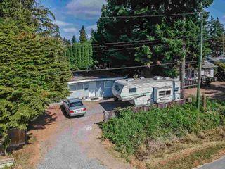 Photo 8: 20367 KENT Street in Maple Ridge: Southwest Maple Ridge House for sale : MLS®# R2602645
