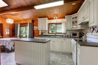 "Photo 17: 11226 280 Street in Maple Ridge: Whonnock House for sale in ""Whonnock Lake Area"" : MLS®# R2182180"