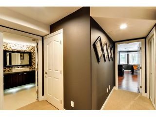 """Photo 17: 3037 BRISTLECONE Court in Coquitlam: Westwood Plateau House for sale in """"Westwood Plateau"""" : MLS®# V1026831"""