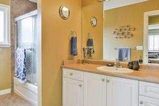 Photo 15: 1368 KENT Street: White Rock House for sale (South Surrey White Rock)  : MLS®# R2346656