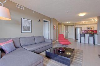 Photo 6: Downtown in Edmonton: Zone 12 Condo for sale : MLS®# E4120429