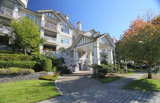 Photo 1: West Ladner-Westham Lane Condo